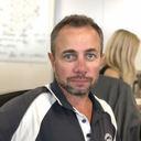 Craig Blake avatar