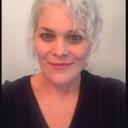 Helen Liveri avatar