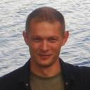 Serge Kosmatinski avatar