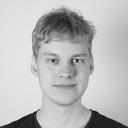 Teemu Kokkonen avatar