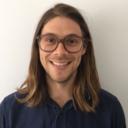 Michael P avatar