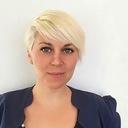 Debbie B.Z Sharvit avatar