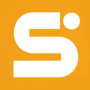 Equipe SICES Solar avatar