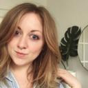 Alison Morris avatar
