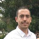 Matt Seakins avatar