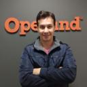 Tiago Marcon avatar