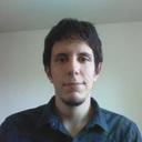 Alberto Casares Salguero avatar