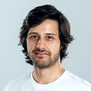 Aaron Lucas avatar