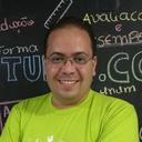 Vitor Pereira de Freitas avatar