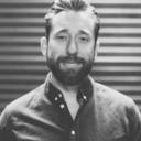 Greg Lusk avatar