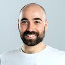 Rostislav Roznoshchik avatar