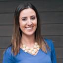Chelsey Krisay avatar