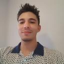 Luciano Filho avatar