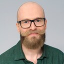 Anders Steinlein avatar