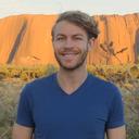 Zac McClure avatar