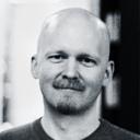 Erik Olofsson avatar