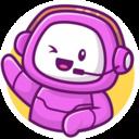 Chika avatar