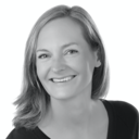 Katie Shellard avatar