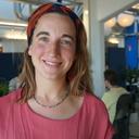 Judith van der Toorn avatar