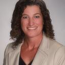 Leslie Bresette avatar