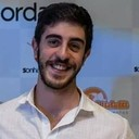 Lucas Abrucezze avatar