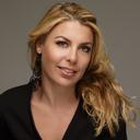 Rachael Bissig avatar