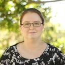 Emily Chandler avatar