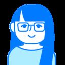 尾形香奈子 avatar