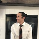 Kevin Wagstaff avatar