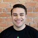 Matt Kealamakia avatar