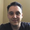 Mick Gow avatar