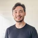 Daniel Tutida avatar
