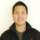 Justin Chen avatar