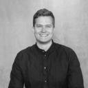 Tore Norheim Hagtun avatar