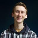 Brandon Geib avatar
