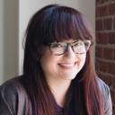 Annie Mosbacher avatar