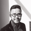 Matthew Kwan avatar