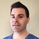 Josh Matthew avatar