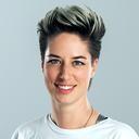 Helen Taylor avatar