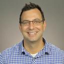 Jeremy Benoit avatar