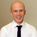 David Wilson avatar