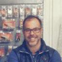 Frédéric avatar