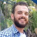 David Cardoza avatar