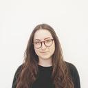 Lili Steffen avatar