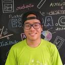 Luiz Zhong avatar