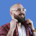 Josh Bloomfield avatar