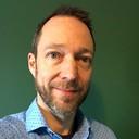 Josh Lemoine avatar
