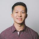 Jeremy Zhang avatar