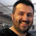 Emílio Andreozzi avatar