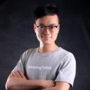 Max Wu avatar